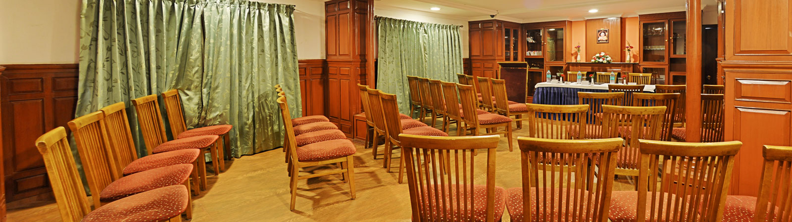 Hotels in ooty best hotels luxury hotel hotel - Best hotels in ooty with swimming pool ...