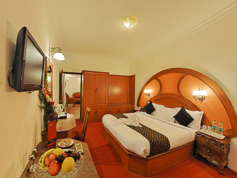 excellent-luxury-hotel-in-ooty